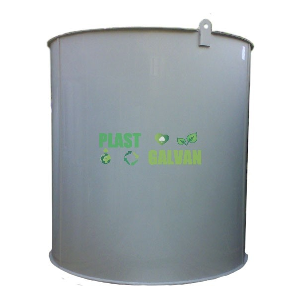 rezervor apa 600 litri